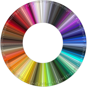 flightrising_new_color_wheel_by_isellahowler-da5s3iq_75_1_50_1_50.png