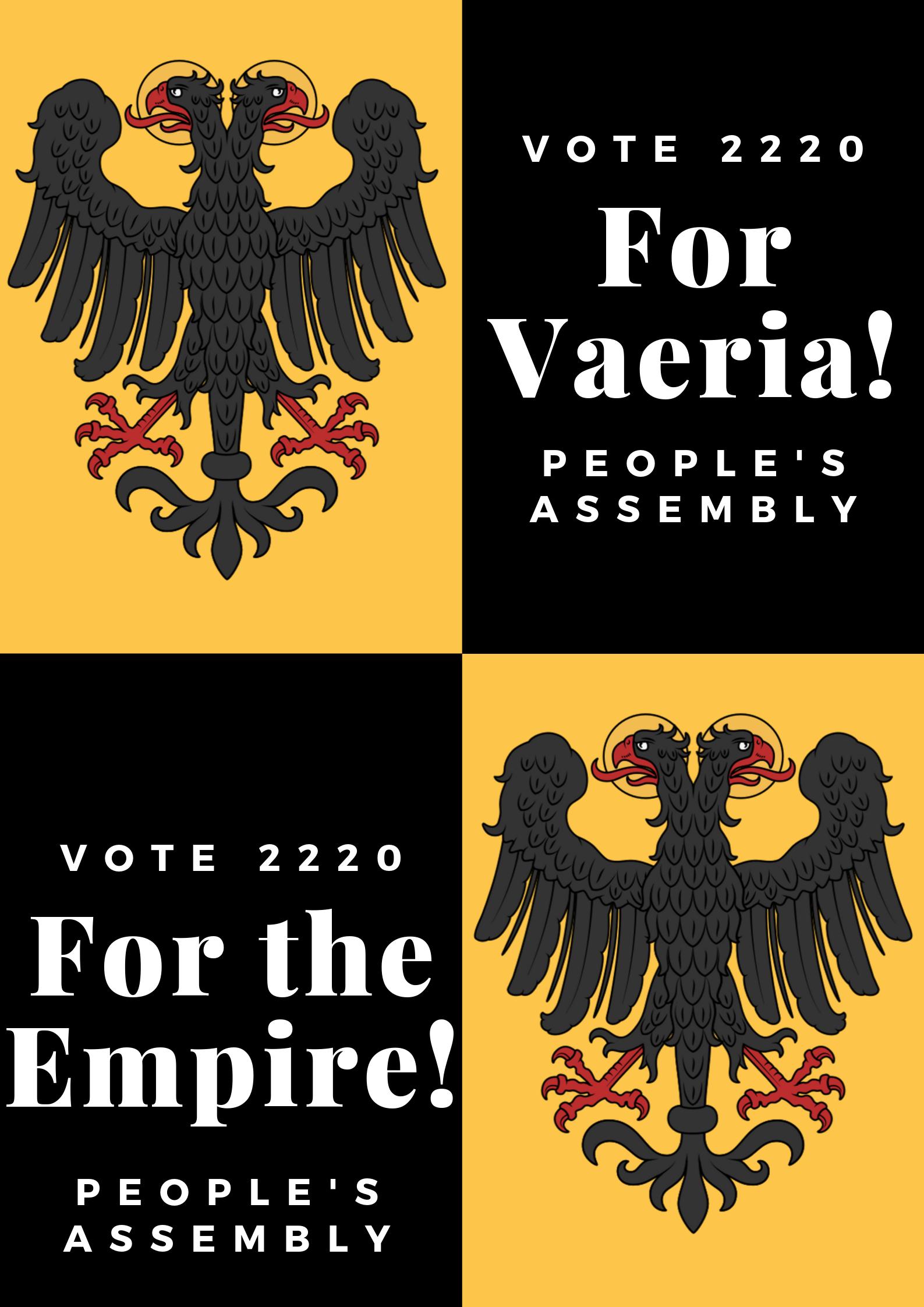 Vote_2220.png