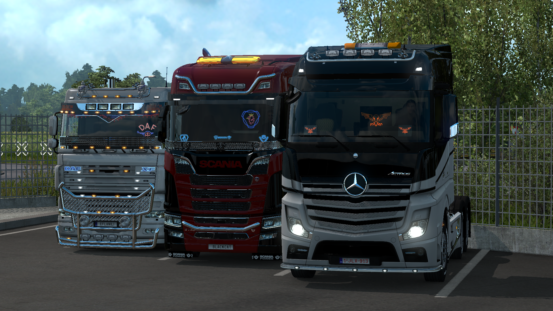 ets2_20190623_160021_00.png