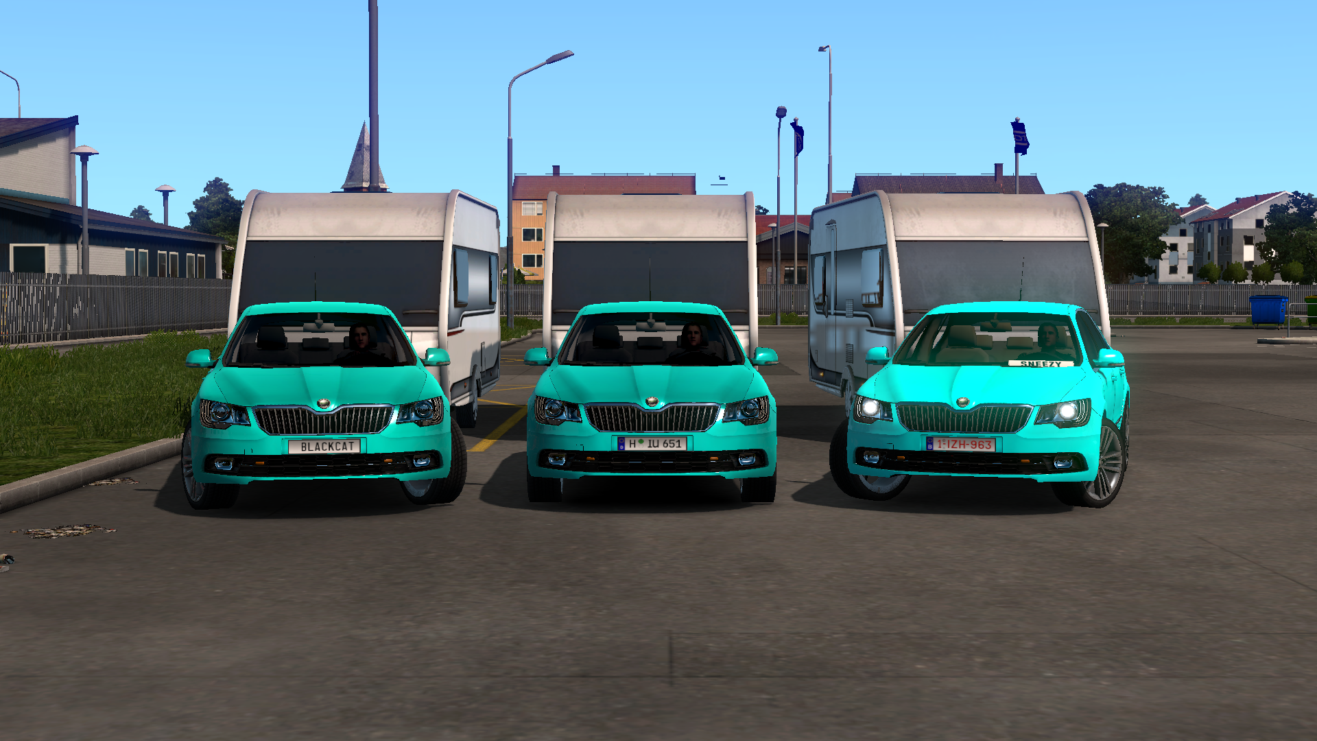 ets2_20190623_163739_00.png