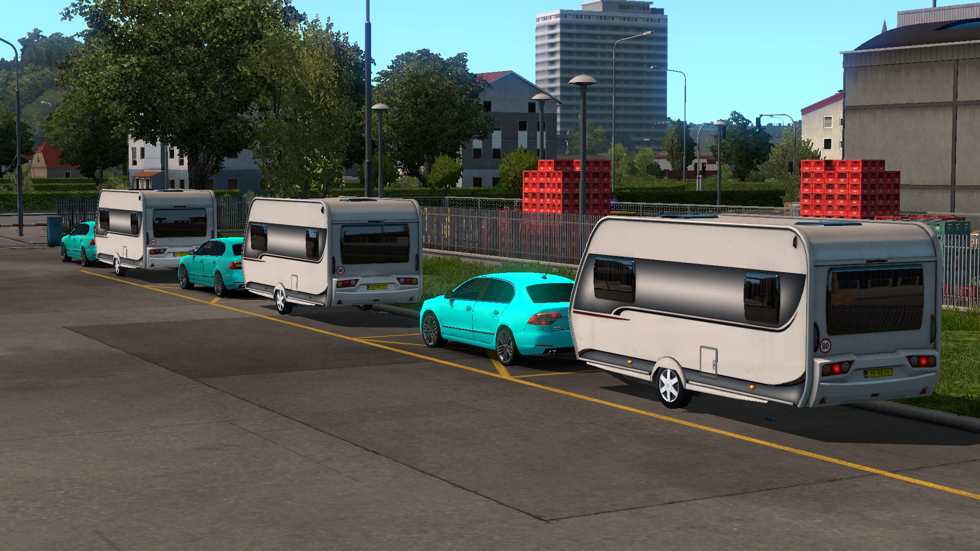 ets2_20190623_163313_00.png