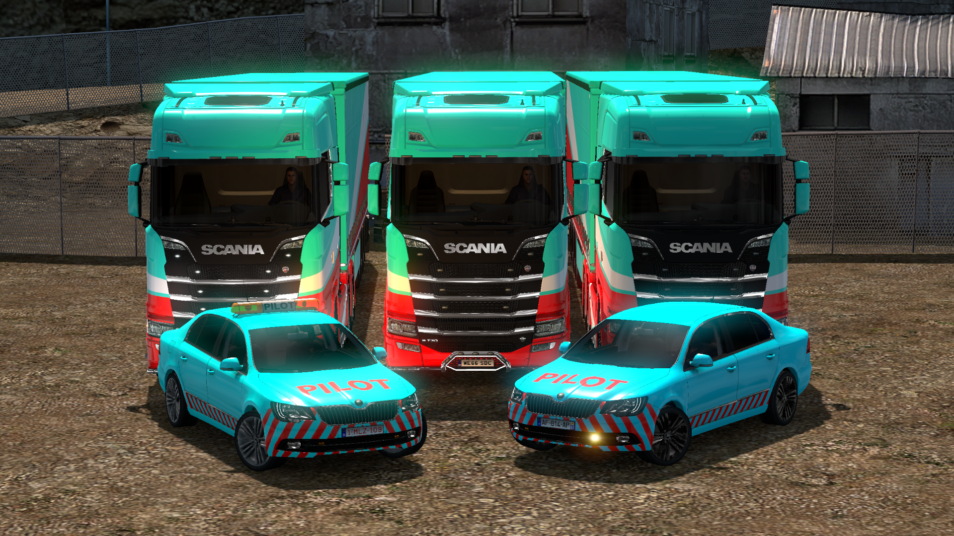 ets2_20190727_202834_00.png
