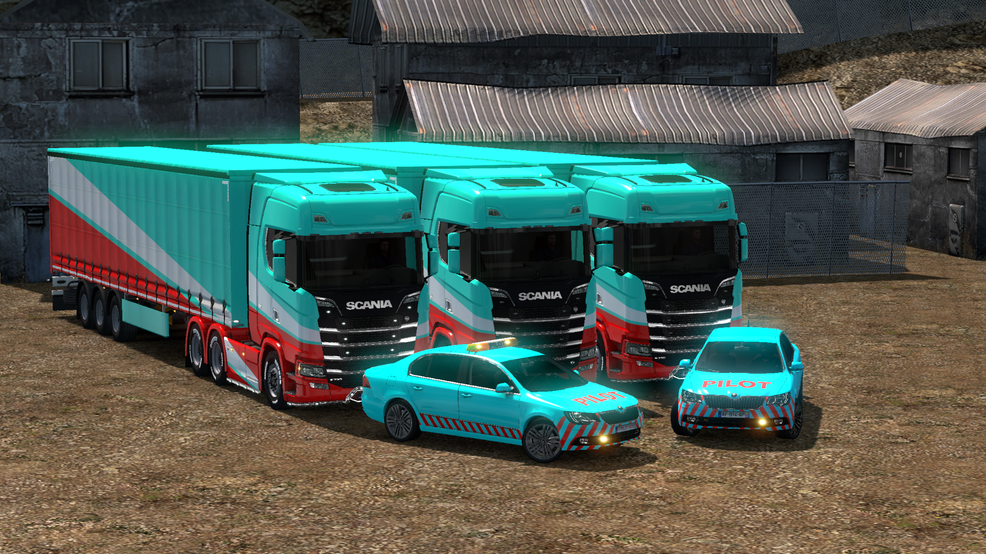 ets2_20190727_202903_00.png