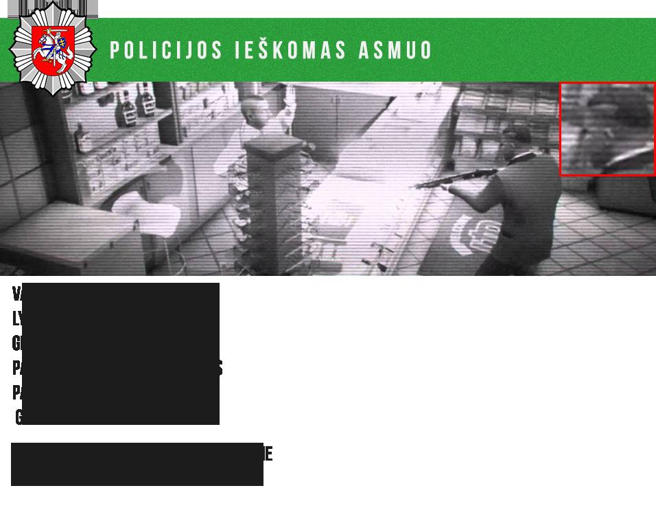 policija1.png