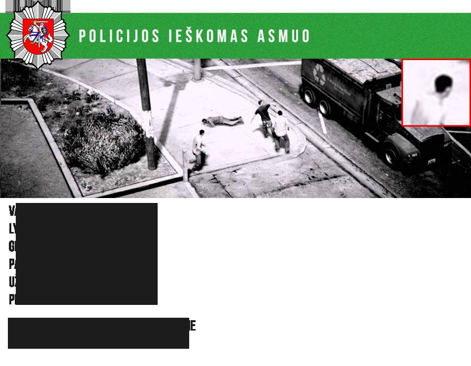 policija3.png