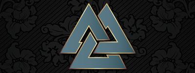 Aesir_Banner_Disc.png