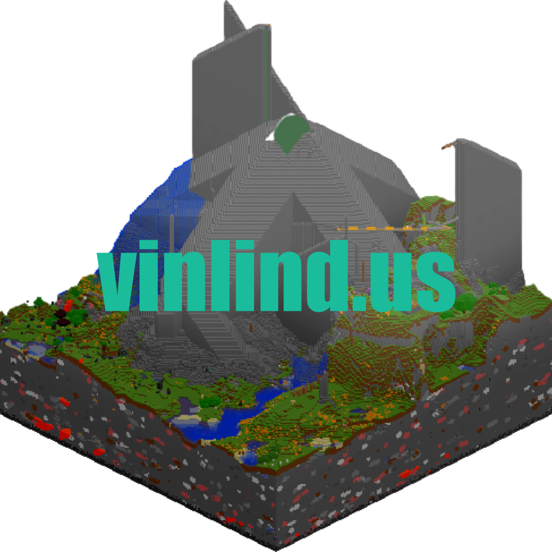 vinlind.us