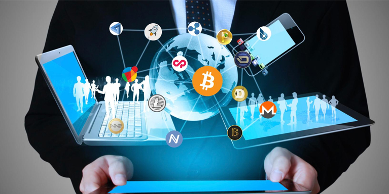 Are you looking for a Cryptocurrency Marketing Services for your project? We offers all type of crypto marketing services including ICO, STO, IEO, Exchange and Blockchain marketing services around the world.