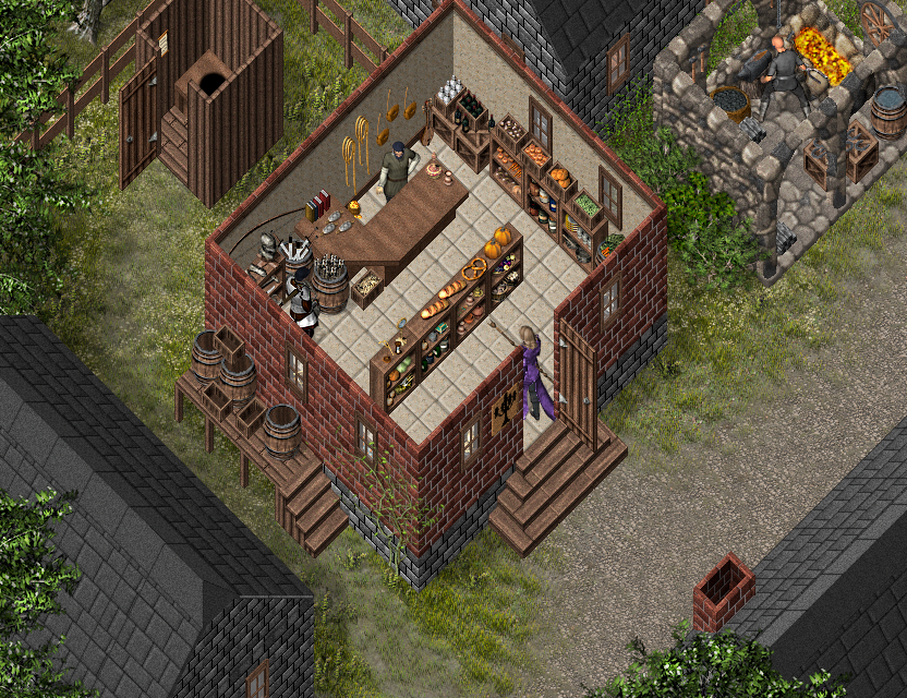 General_Store.png