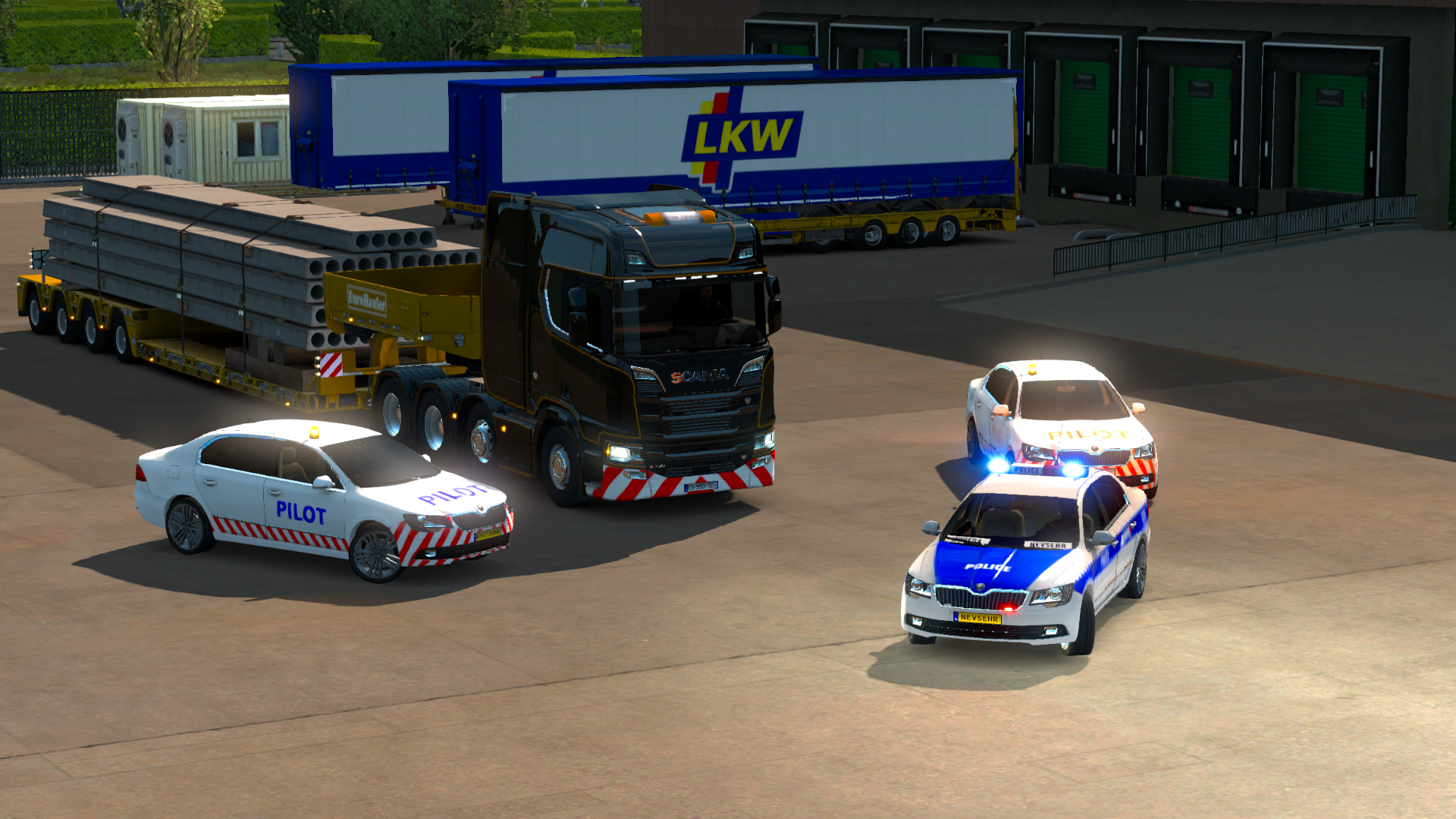 ets2_20190629_005746_00.png
