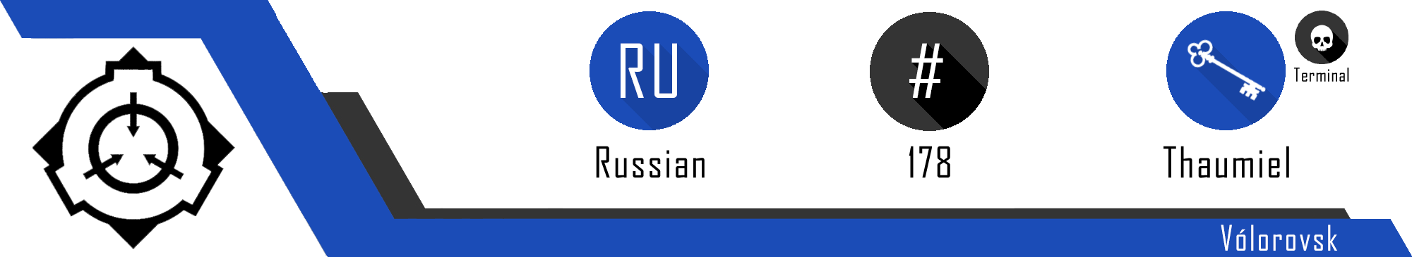 RU-HEADER-178-2.png