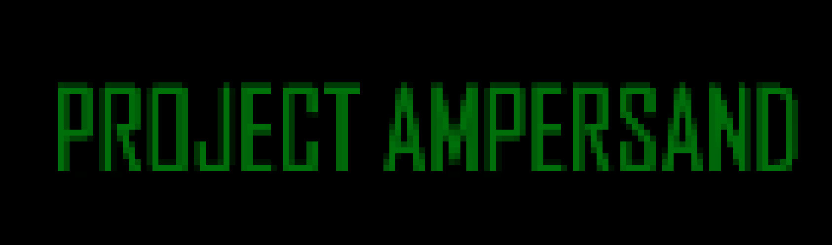 logo_for_project_ampersand.png
