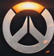 Overwatch Accounts