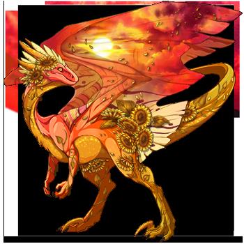 dragon-5.png