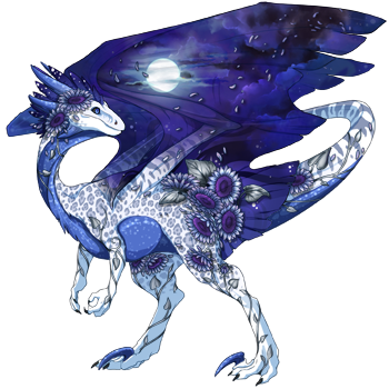 dragon-6.png