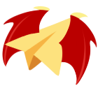 Lineless_Telegram_icon.png