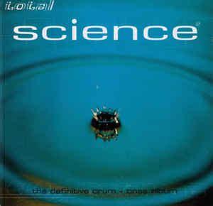 Total Science Volume 2 (1996)