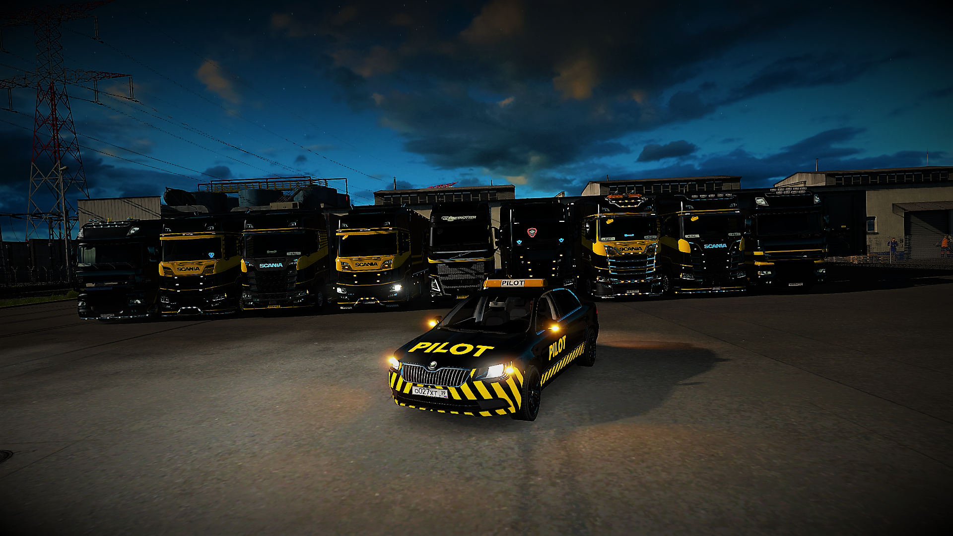 ets2_20190716_233456_00111.png