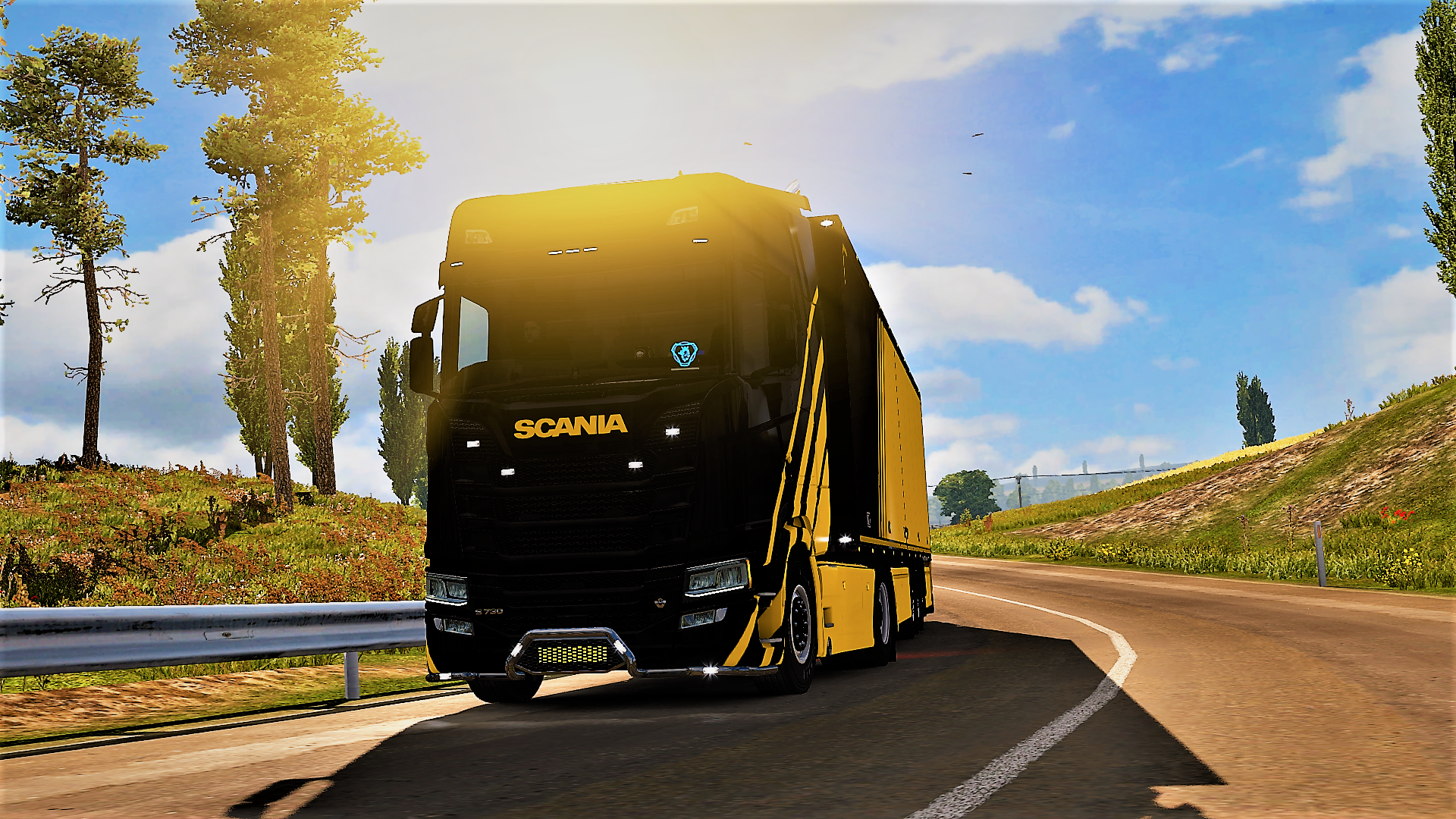 ets2_20190720_161131_00.png
