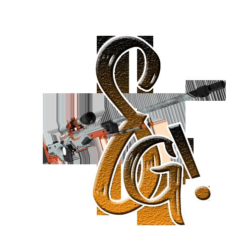 [Imagen: logo-SG.png]
