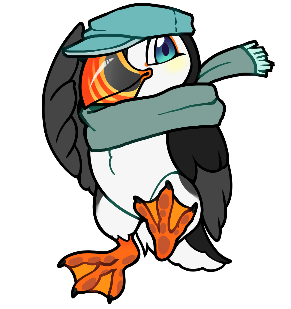 Working_Puffin.png