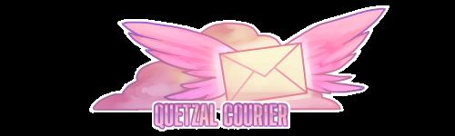 Quetzal_Courier.png