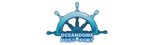 Oceandome_Post_Port.png