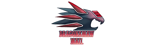 Dragonsmaw_Mail.png