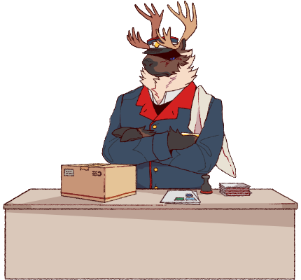 Nic_Behind_Counter.png