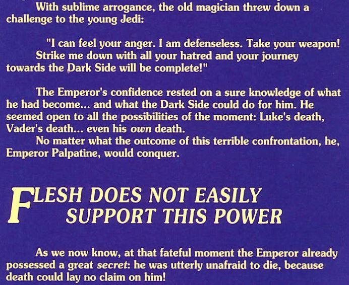 Luke Skywalker vs Revan - Page 2 Sheev_didnt_care
