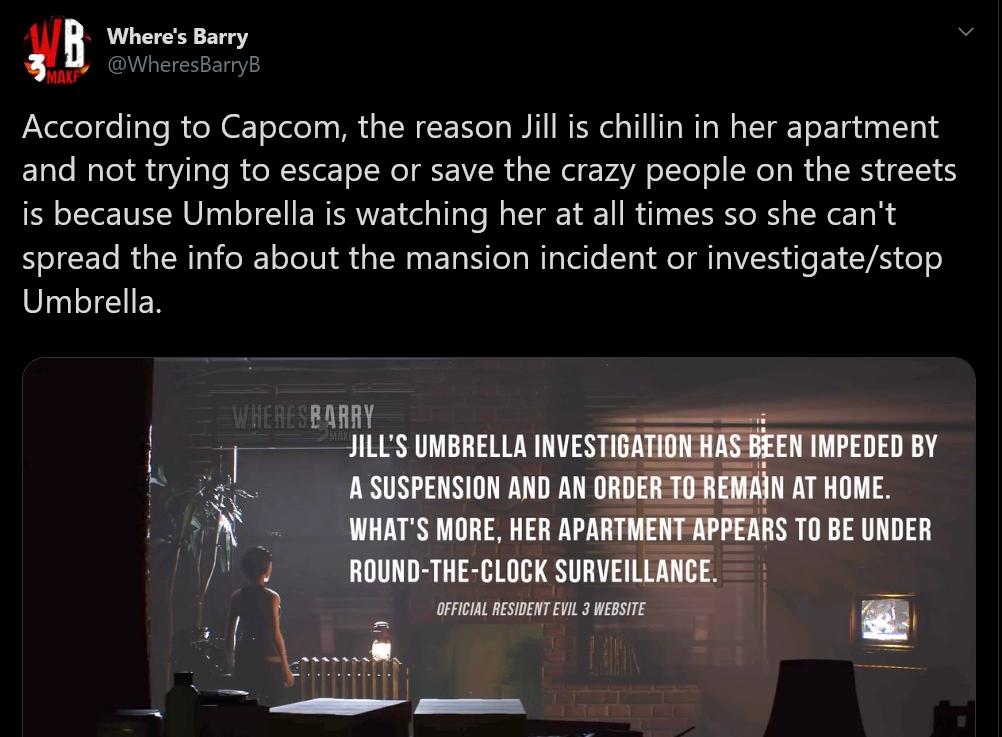 Screenshot_2019-12-10_1_Wheres_Barry_on_