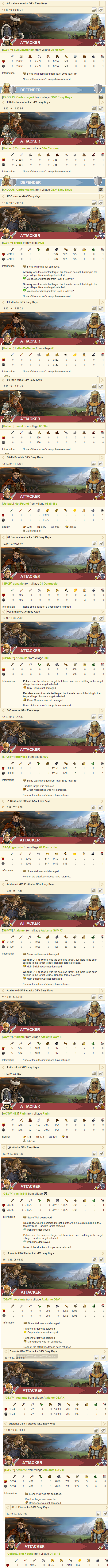 Reports_hf.png