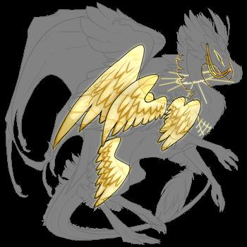 archangel_ex.png