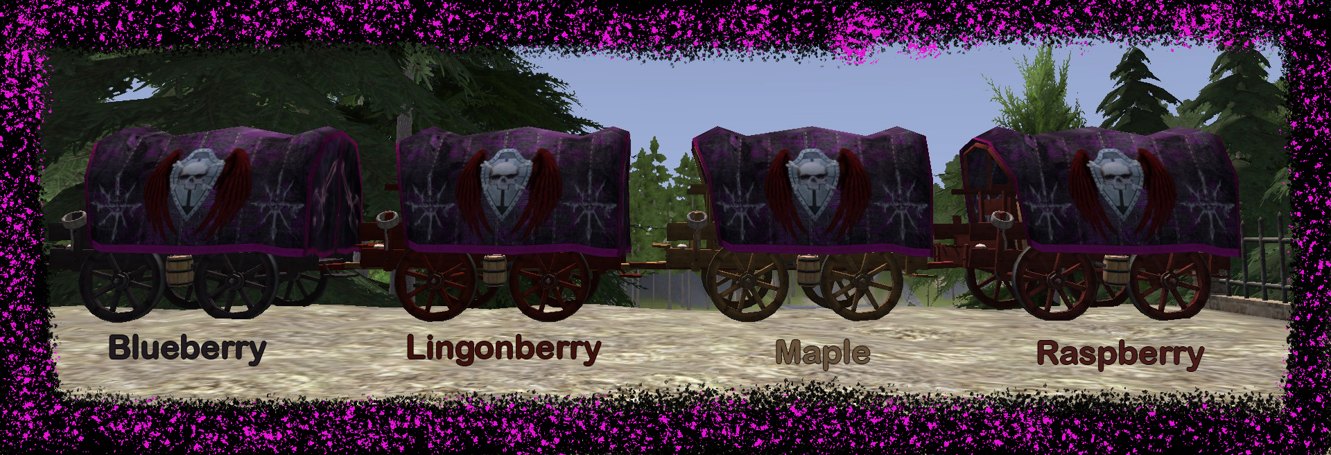 wagon_wood_type.png