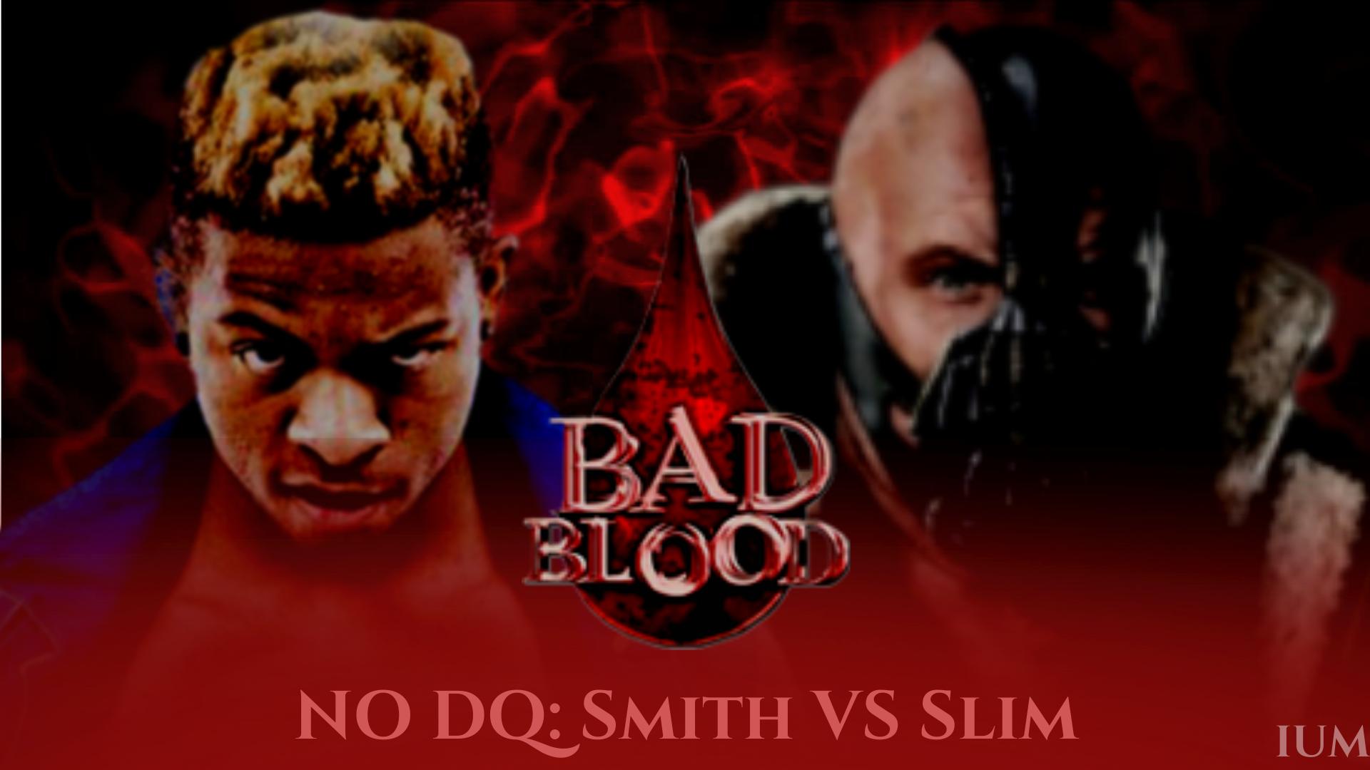 Smith_vs_Slim.png