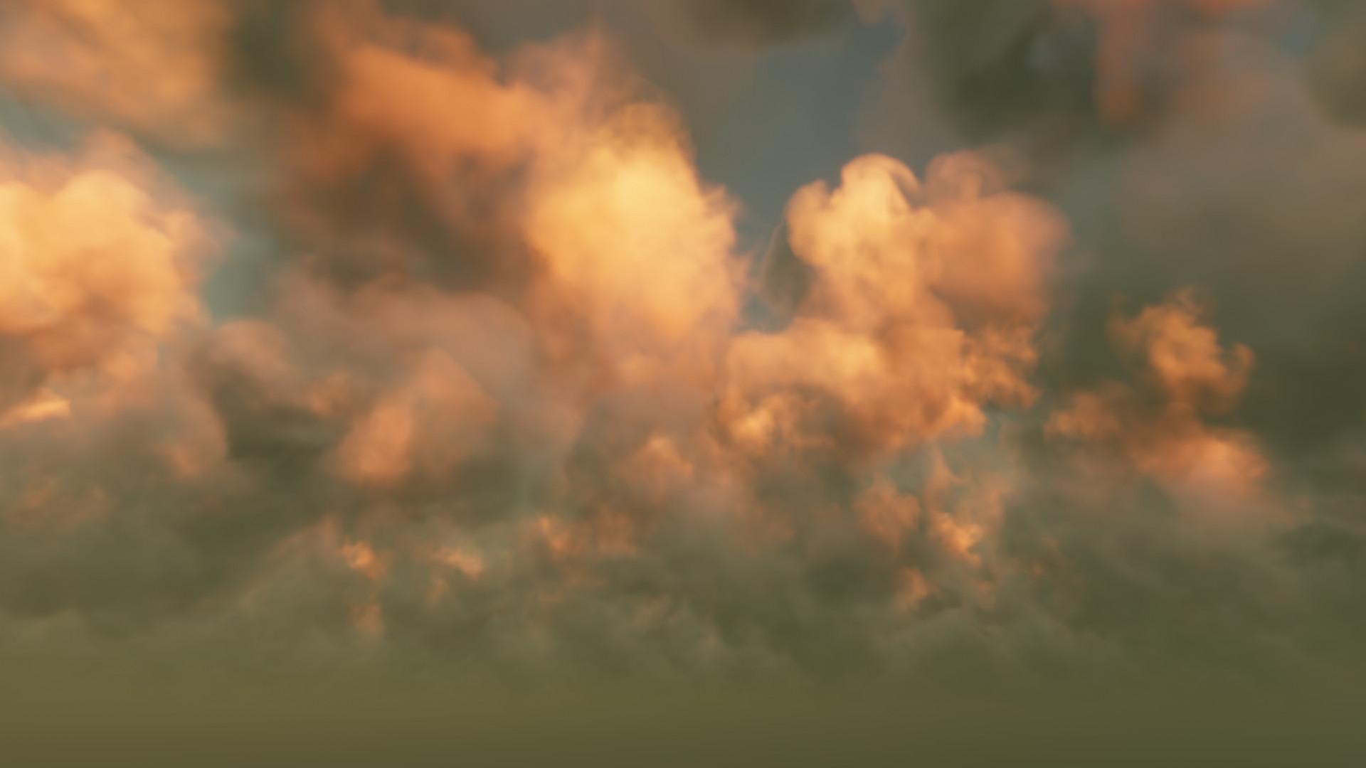clouds_2.jpg
