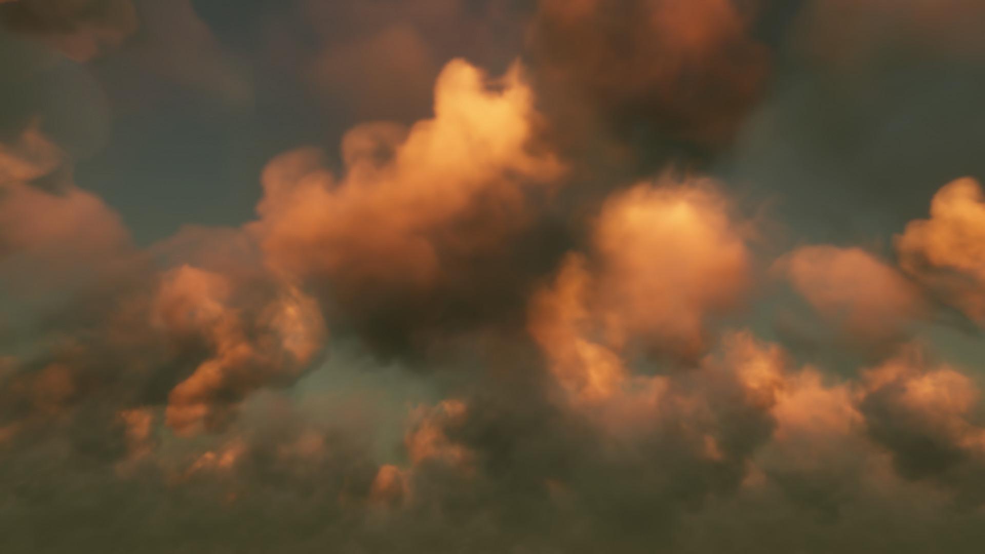 clouds_3.jpg