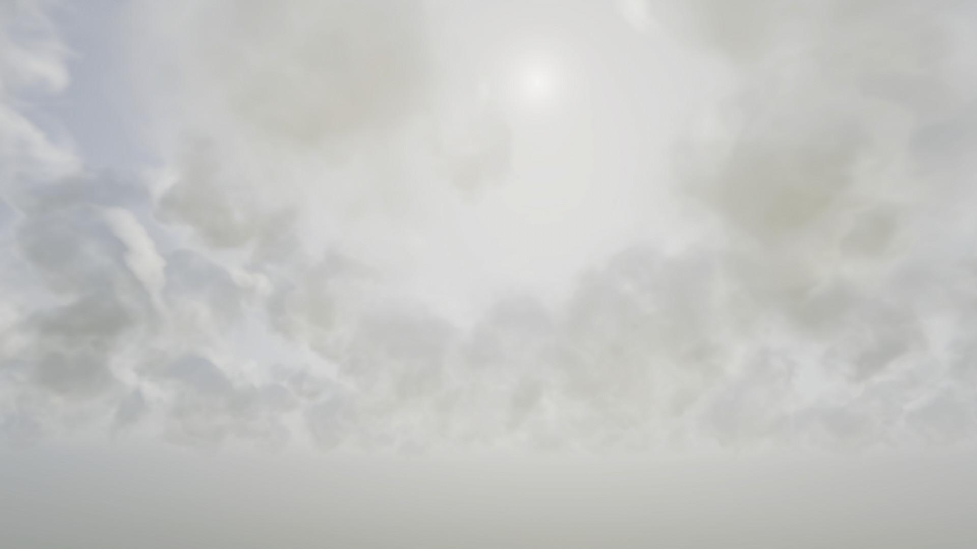 clouds_6.jpg
