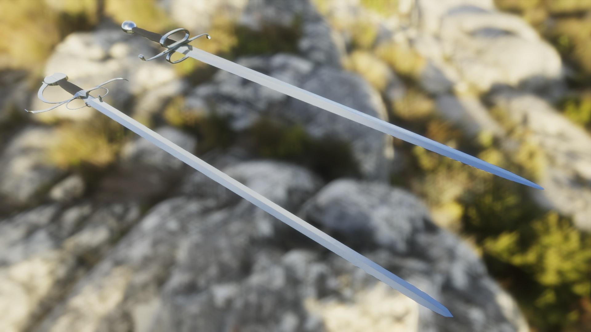 swords_3.jpg