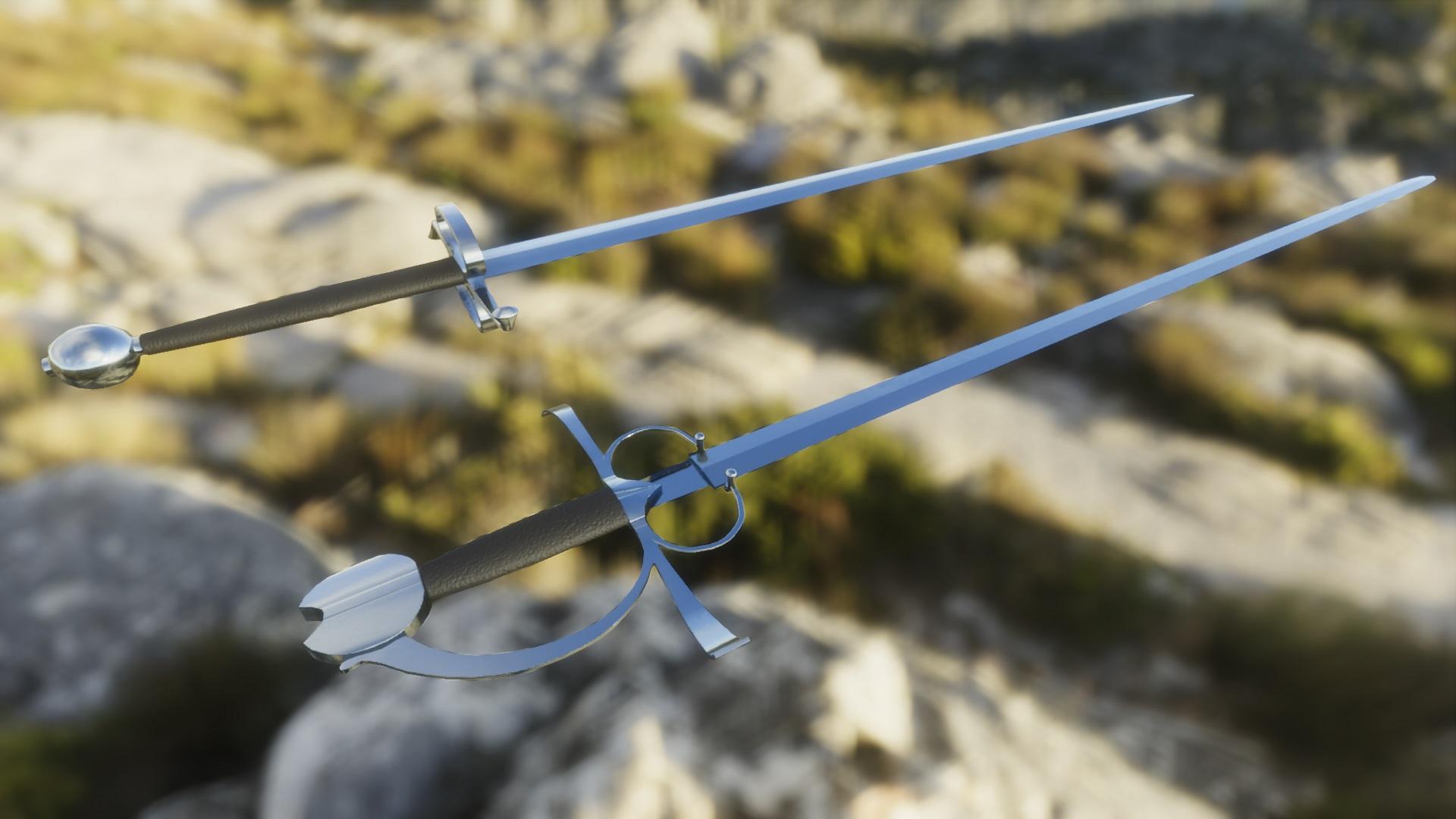 swords_5.jpg