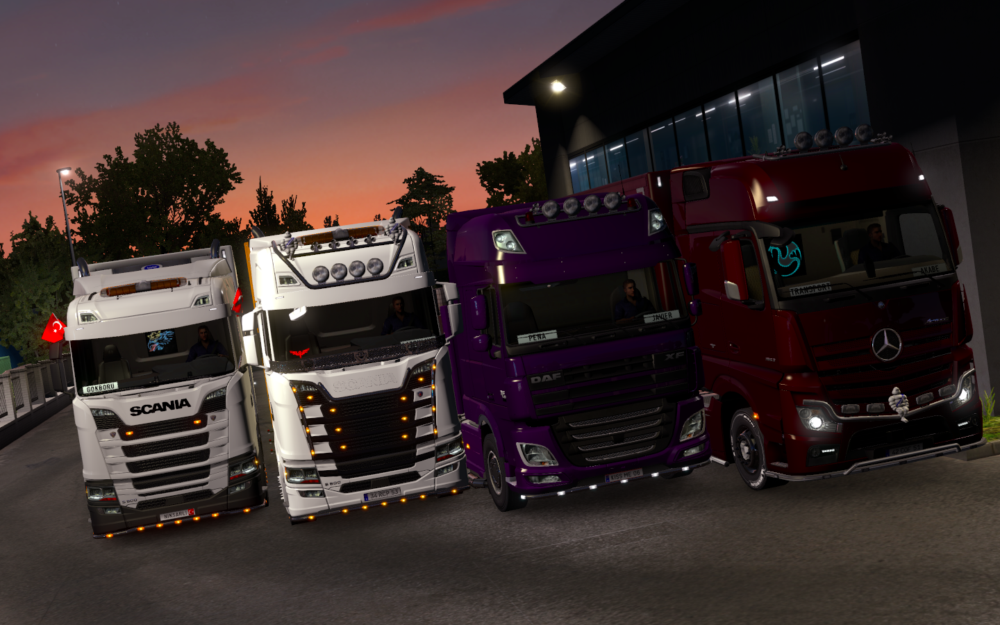 ets2_20190709_014848_00.png