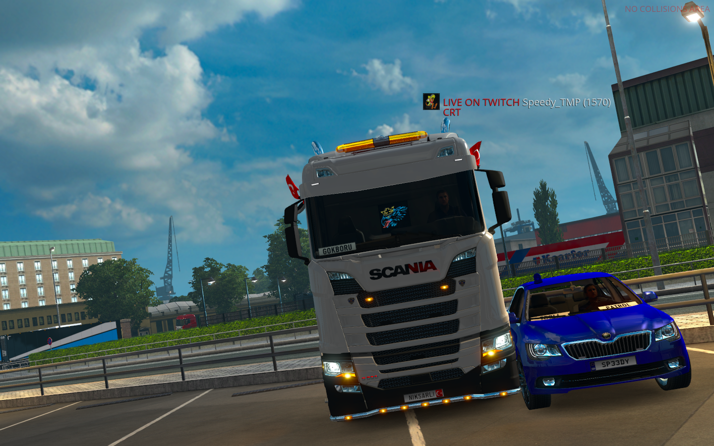 ets2_20190709_222702_00.png