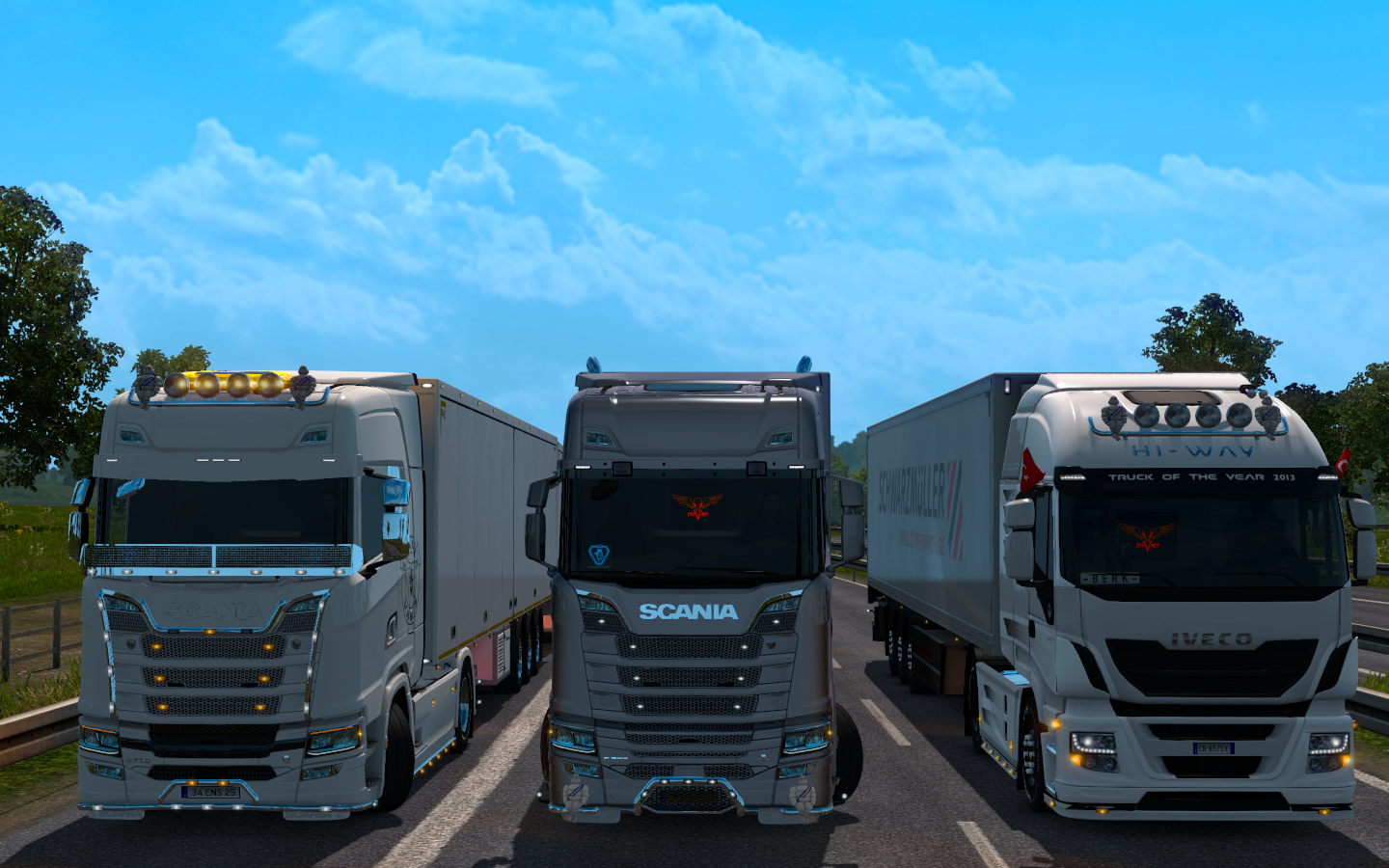 ets2_20190714_205204_00.png