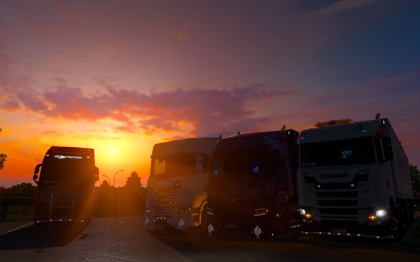 ets2_20190718_015652_00.png