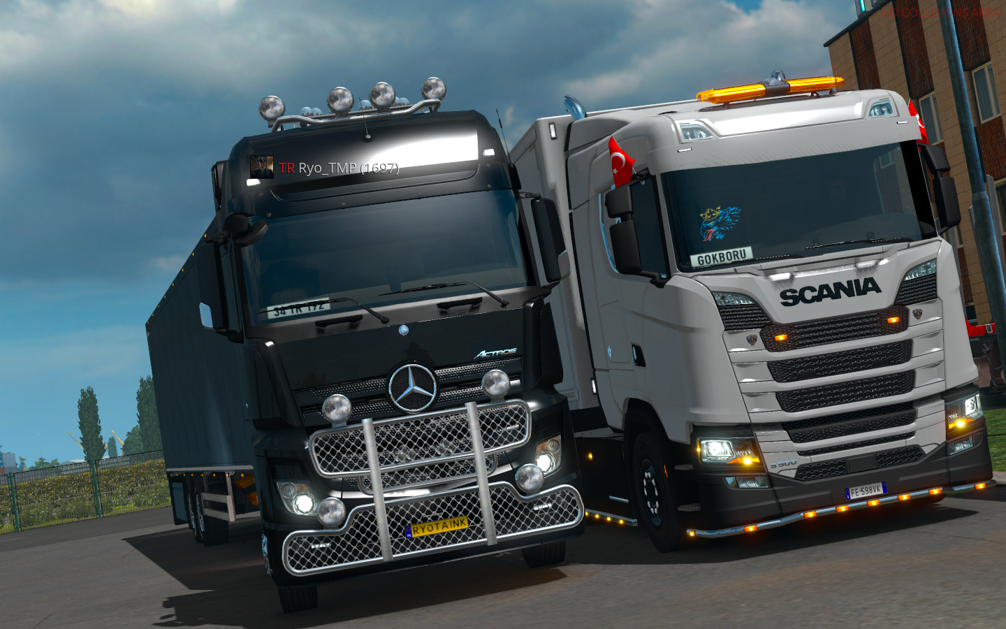 ets2_20190714_003201_00.png