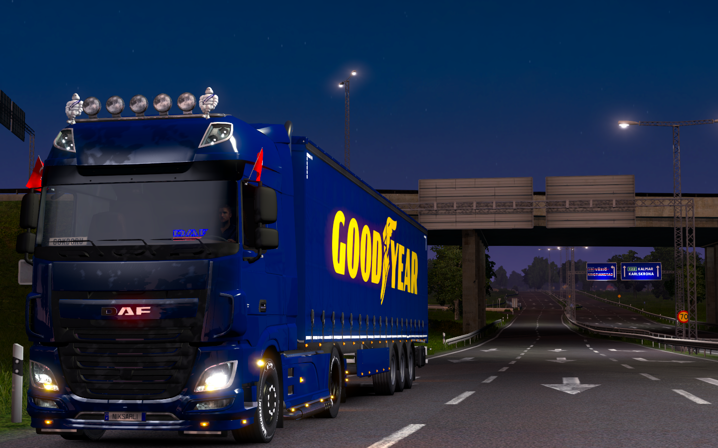 ets2_20190801_181059_00.png