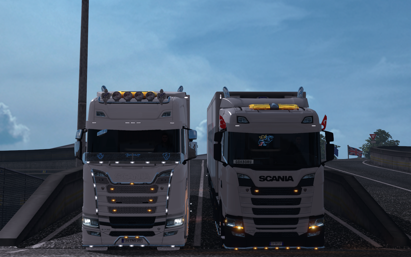 ets2_20190802_235929_00.png