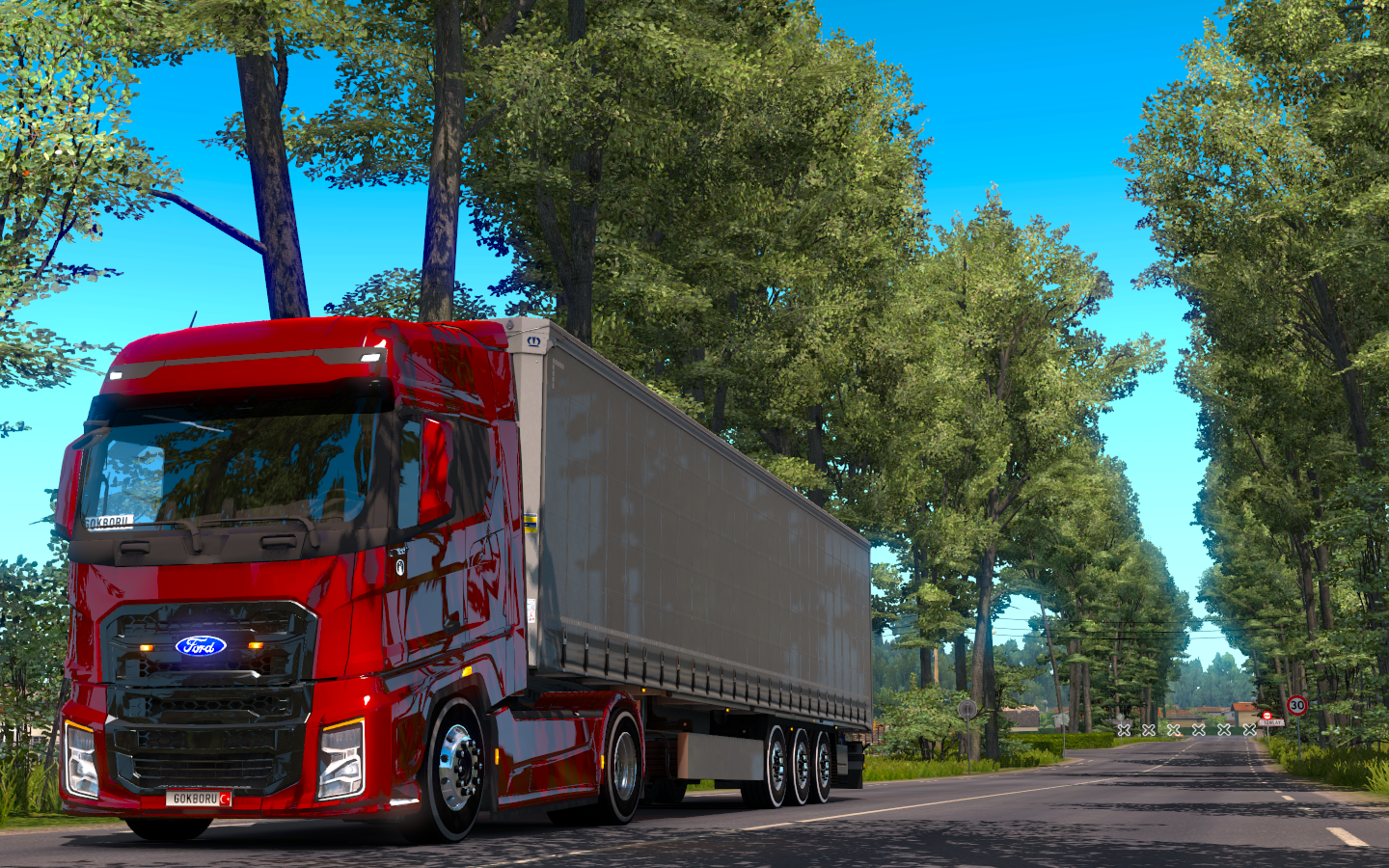 ets2_20190802_152918_00.png