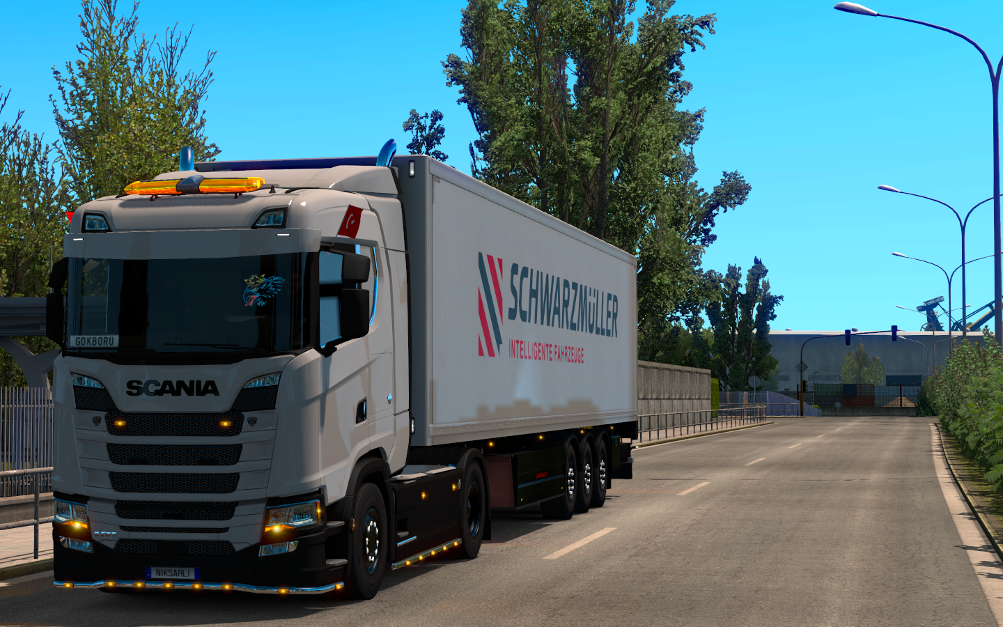 ets2_20190807_001634_00.png