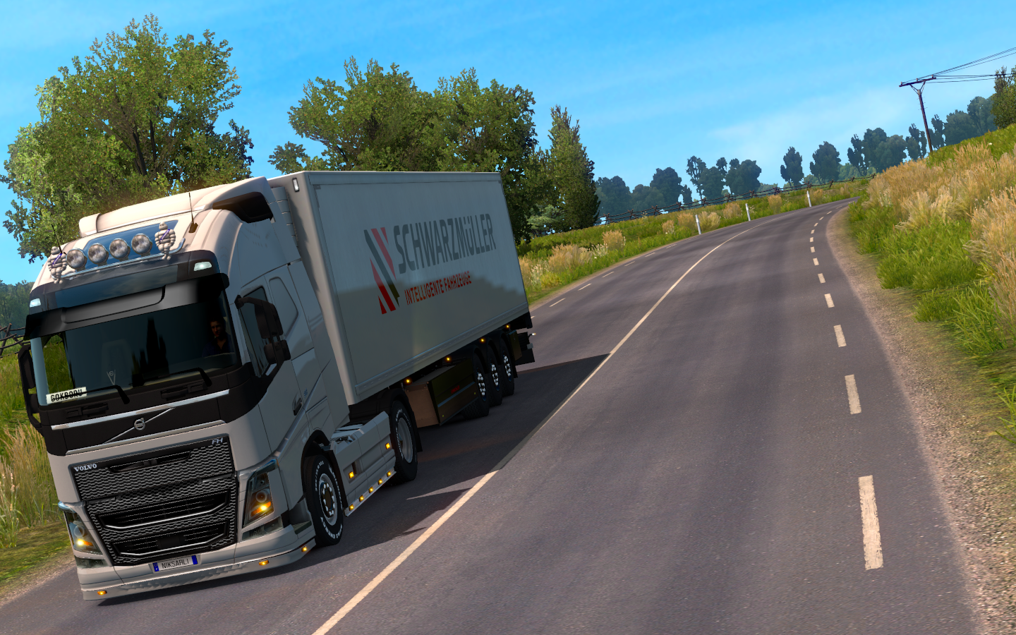 ets2_20190807_222055_00.png